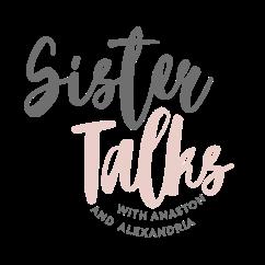 sister talks png
